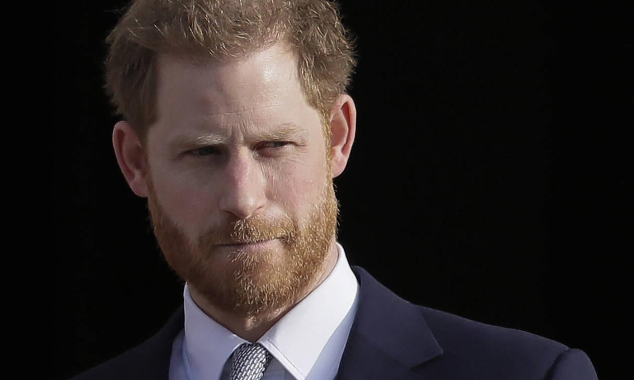 Σοκ! Διάσημη Βρετανίδα και πρώην κορίτσι του πρίγκιπα Harry αυτοκτόνησε