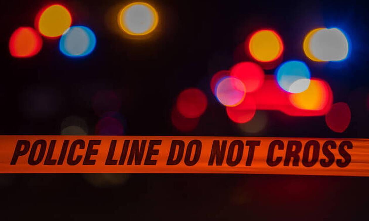 Φρίκη: Δολοφόνησε δύο γυναίκες και τις κράτησε για τρία χρόνια σε καταψύκτη