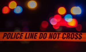Φρίκη: Δολοφόνησε δύο γυναίκες και τις κράτησε για τρία χρόνια στην κατάψυξη