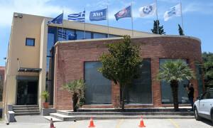 Ζήτησε αναβολή για μετά το ΠΑΟΚ-Ολυμπιακός η πλευρά του «δικεφάλου»