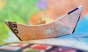 Πανελλαδική έρευνα: 1,26 δισ. ευρώ καθαρά κέρδη για 1.551 εμπορικές επιχειρήσεις