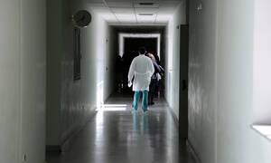 Ημαθία: Αυτά τα αίτια θανάτου του μόλις δύο ετών κοριτσιού από την Αλεξάνδρεια