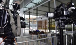 Σοκ: Τζιχαντιστές «γάζωσαν» γνωστό δημοσιογράφο – Του είχαν στήσει καρτέρι έξω από το σπίτι του