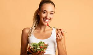 Πώς μπορεί το φαγητό να επηρεάσει τη διάθεσή μας;