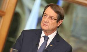 Κυβερνητικός Εκπρόσωπος Κύπρου: Το θέμα της Αμμόχωστου θα θέσει ο ΠτΔ στις Βρυξέλλες