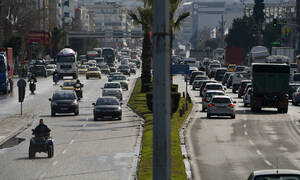 Αλλαγές στα διπλώματα οδήγησης - Αυστηρότερος ο νέος ΚΟΚ