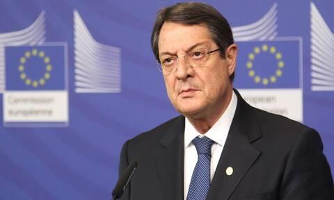 Προκαλούν οι Τούρκοι στην Αμμόχωστο – O Αναστασιάδης θέτει το θέμα στην ΕΕ