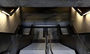 Απεργία: Σε απεργιακό κλοιό η χώρα την Τρίτη (18/02) - Ποια ΜΜΜ «τραβούν χειρόφρενο»