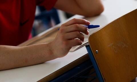 Βύρωνας: Συγκλονίζει ο 17χρονος που ξυλοκοπήθηκε σε σχολείο - «Μου πατούσαν το κεφάλι»