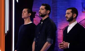 MasterChef: «Πάγωσαν» με την οικειοθελή αποχώρηση παίκτριας! Τα δάκρυα και η αντικατάσταση! (video)