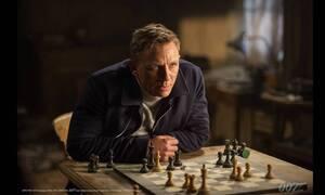 «Θύμα» του κοροναϊού ο Τζέιμς Μποντ - Ακυρώθηκε η πρεμιέρα του No Time To Die