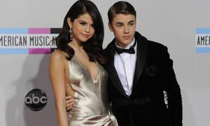 H Selena Gomez δικαιώθηκε! Ο Justin Bieber παραδέχτηκε πώς ήταν στη σχέση τους