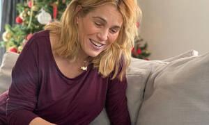 Τζένη Μπότση: Μας δείχνει για πρώτη φορά το παιδικό δωμάτιο της κόρης της (pics)