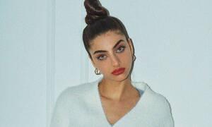Βρήκαμε την πιο hot φωτογραφία της Ειρήνης Καζαριάν στο Instagram και δεν είναι αυτή που νομίζεις