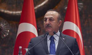 Πρόκληση Τσαβούσογλου: Η μειονότητα της Δ. Θράκης είναι τουρκική και τουρκική θα παραμείνει