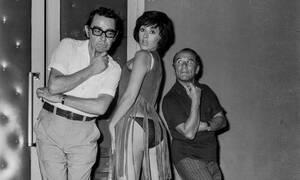 Μάρθα Καραγιάννη: Αγωνία για την αγαπημένη ηθοποιό – Τα τελευταία νέα για την υγεία της