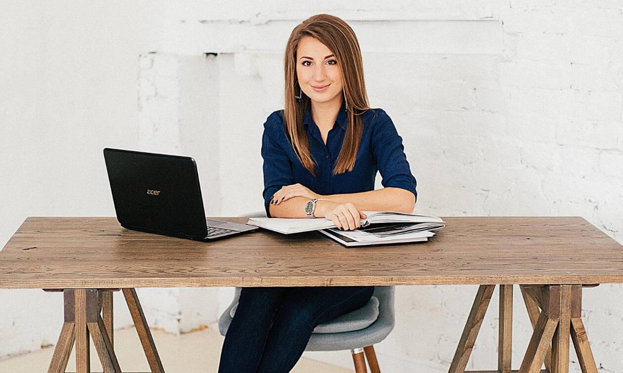 5 πράγματα που δεν πρέπει να κάνει ποτέ μία γυναίκα καριέρας