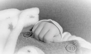 Θρίλερ με το νεκρό βρέφος: Καμία αναφορά του ιατροδικαστή σε «σεξουαλική κακοποίηση» στην έκθεσή του