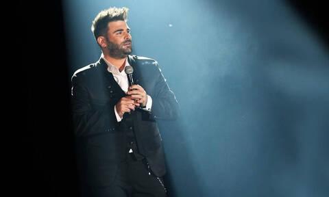 Παντελής Παντελίδης: Ο τραγουδιστής-φαινόμενο που «έφυγε» νωρίς