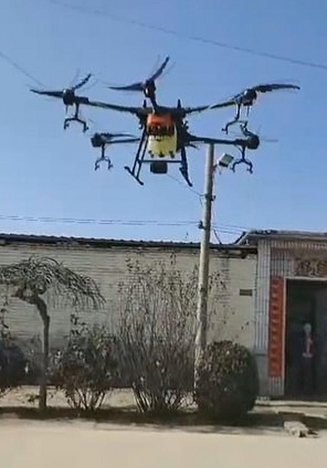 drones_coronavirus_asiawire.png