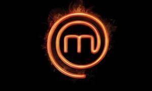 MasterChef Spoiler: Aυτός ο παίκτης αποχωρεί απόψε από το show (photos-video)