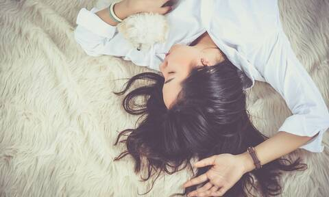 Έρευνα: Πόσες ώρες πρέπει να κοιμάσαι ανάλογα την ηλικία σου