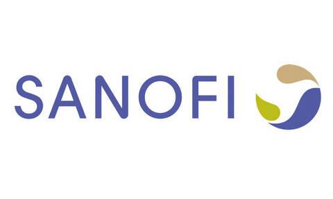 Αύξηση πωλήσεων το 2019 για τη Sanofi