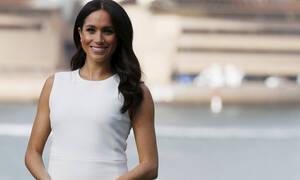 Η Meghan Markle έγκυος ξανά; Δες πώς «φούντωσε» τις φήμες
