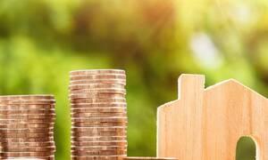 Νέο πτωχευτικό πλαίσιο: Δεύτερη ευκαιρία με διαγραφή χρεών και επίδομα ενοικίου για τους οφειλέτες