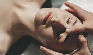 Λεμφικό μασάζ: Όλα όσα πρέπει να ξέρεις για το μασάζ