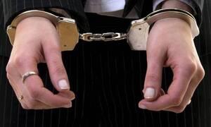 Κιλκίς: Συνελήφθη υπάλληλος δημόσιου νοσοκομείου που ζήτησε «φακελάκι»