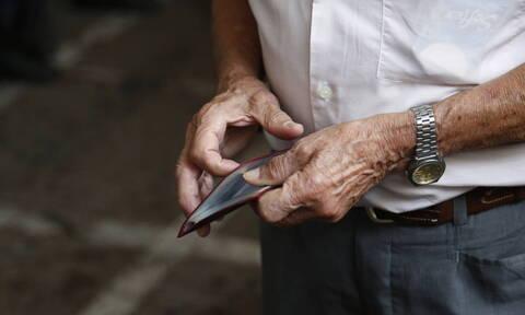 Ρύθμιση για το πρόβλημα με τα αναδρομικά συνταξιούχων προωθεί το υπουργείο Οικονομικών