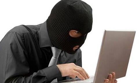 Πώς να προστατέψετε τα δεδομένα αν σας κλέψουν τον υπολογιστή