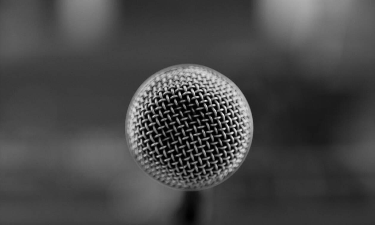 Τρόμος για πασίγνωστο τραγουδιστή - Τι του συνέβη;