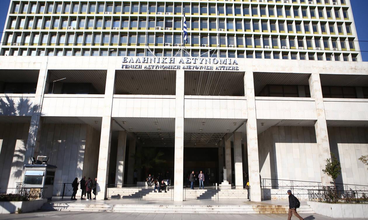 Προανακριτική: Γιατί η ΕΛΑΣ δεν βρήκε τον «Σαράφη» - Ανοικτή η άρση της προστασίας των μαρτύρων