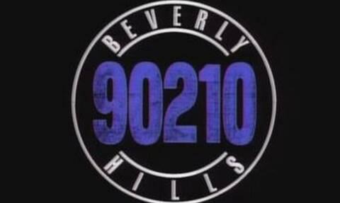 Πέθανε ηθοποιός του Beverly Hills (pics)