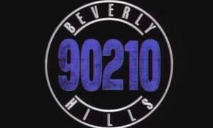 Θλίψη: Πέθανε ηθοποιός του Beverly Hills (pics)