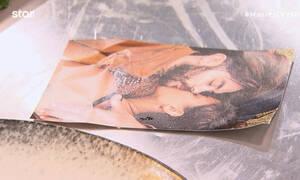 MasterChef: Η πρώτη πρόταση γάμου στο ριάλιτι! Αποκάλυψε ότι πρόκειται να τη ζητήσει σε γάμο! (vid)