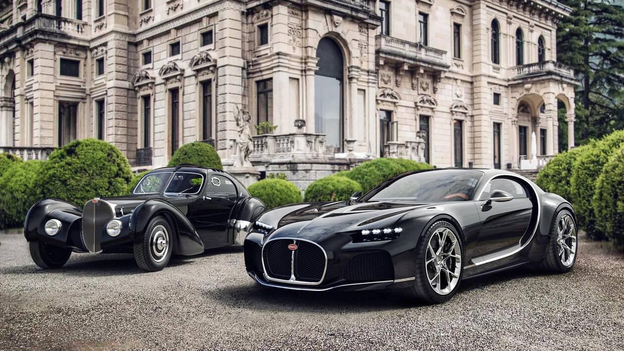 Bugatti-Atlantic-2015-10.jpg