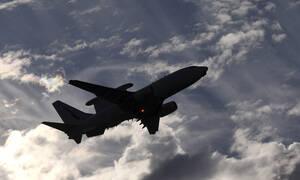 Αποκαλύψεις «βόμβα» για την «εξαφανισμένη» πτήση MH370