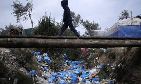 Δήλωση - «βόμβα»: «Έρχεται τσουνάμι προσφύγων στην Ελλάδα – Ασταθής η Τουρκία»