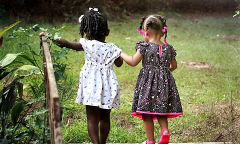 Έκθεση - σοκ: Καμία χώρα στον κόσμο δεν προστατεύει τα παιδιά της