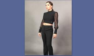 Μελίνα Μακρή: Δύσκολες στιγμές για την τραγουδίστρια – Ραγίζει καρδιές το μήνυμά της!