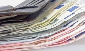 Δάνεια του τέως ΟΕΚ: Νέα ημερομηνία για τη ρύθμισή τους
