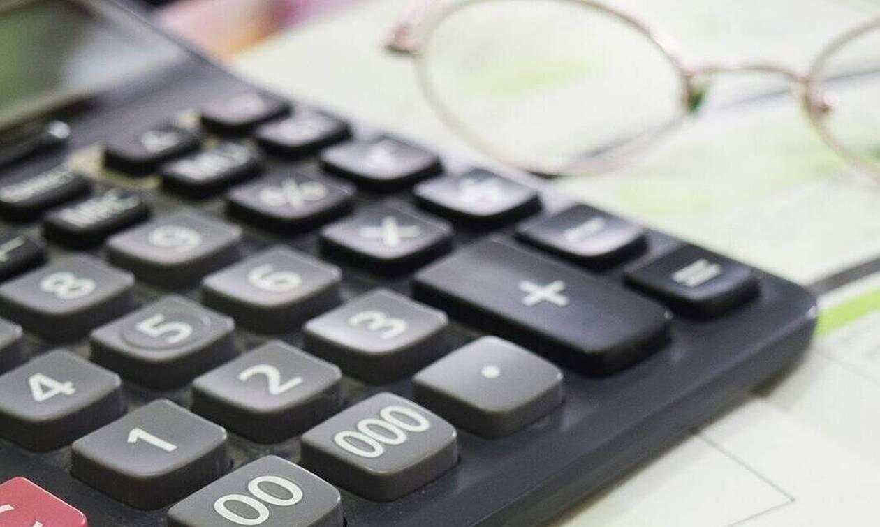 Φορολογικές δηλώσεις 2020: «Εκπνέει» η προθεσμία για τις χωριστές δηλώσεις
