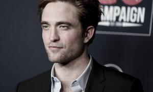 O νέος Batman του Pattinson αποκαλύφθηκε, το ίδιο κι οι προβληματισμοί μας