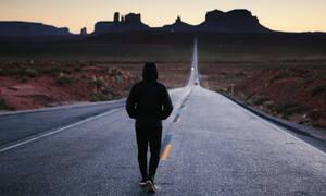 Πόσο αδυνατίζουμε περπατώντας 10.000 βήματα την ημέρα