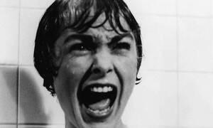 Αυτές οι 12 ταινίες τρόμου είναι εμπνευσμένες από αληθινές ιστορίες!