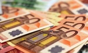 ΟΠΕΚΑ - Επιδόματα 2020: Δείτε ΕΔΩ πότε θα μπουν τα χρήματα στους δικαιούχους