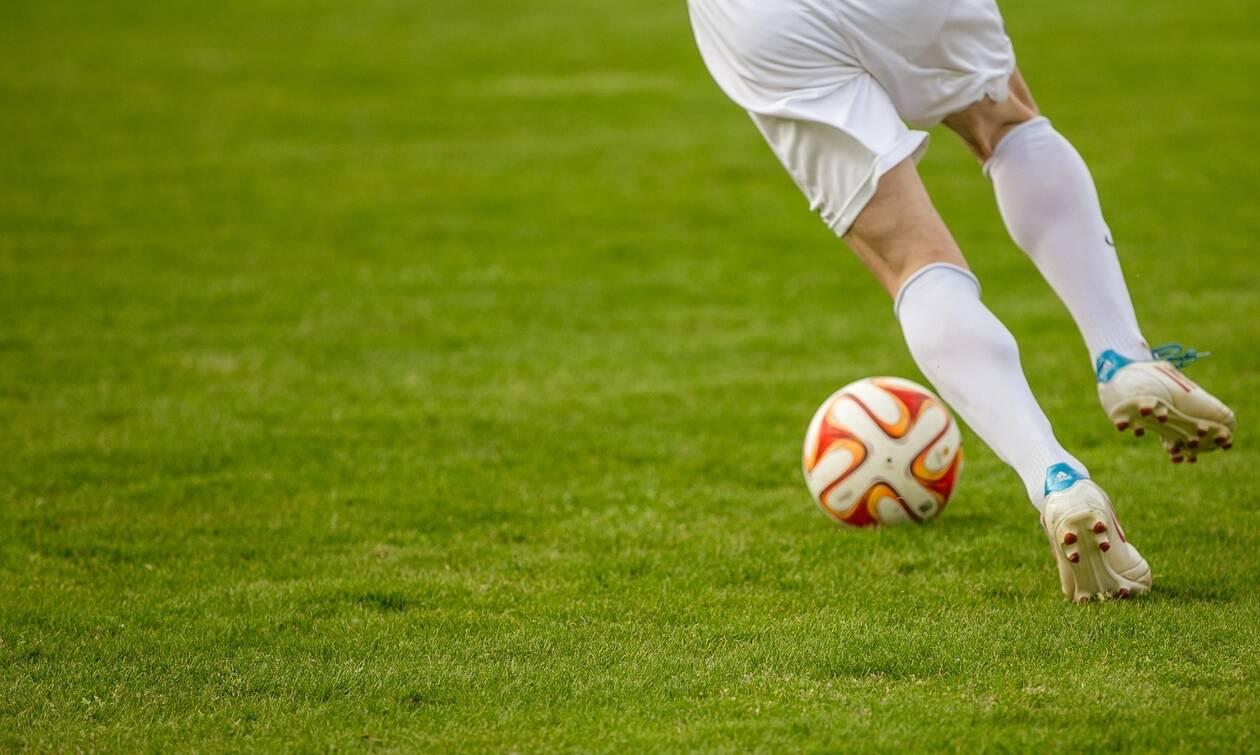 Ποδοσφαιριστής δάγκωσε το πέος του αντιπάλου του και αποβλήθηκε για 5 χρόνια